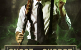 Ghost of a Chance by Dan Willis
